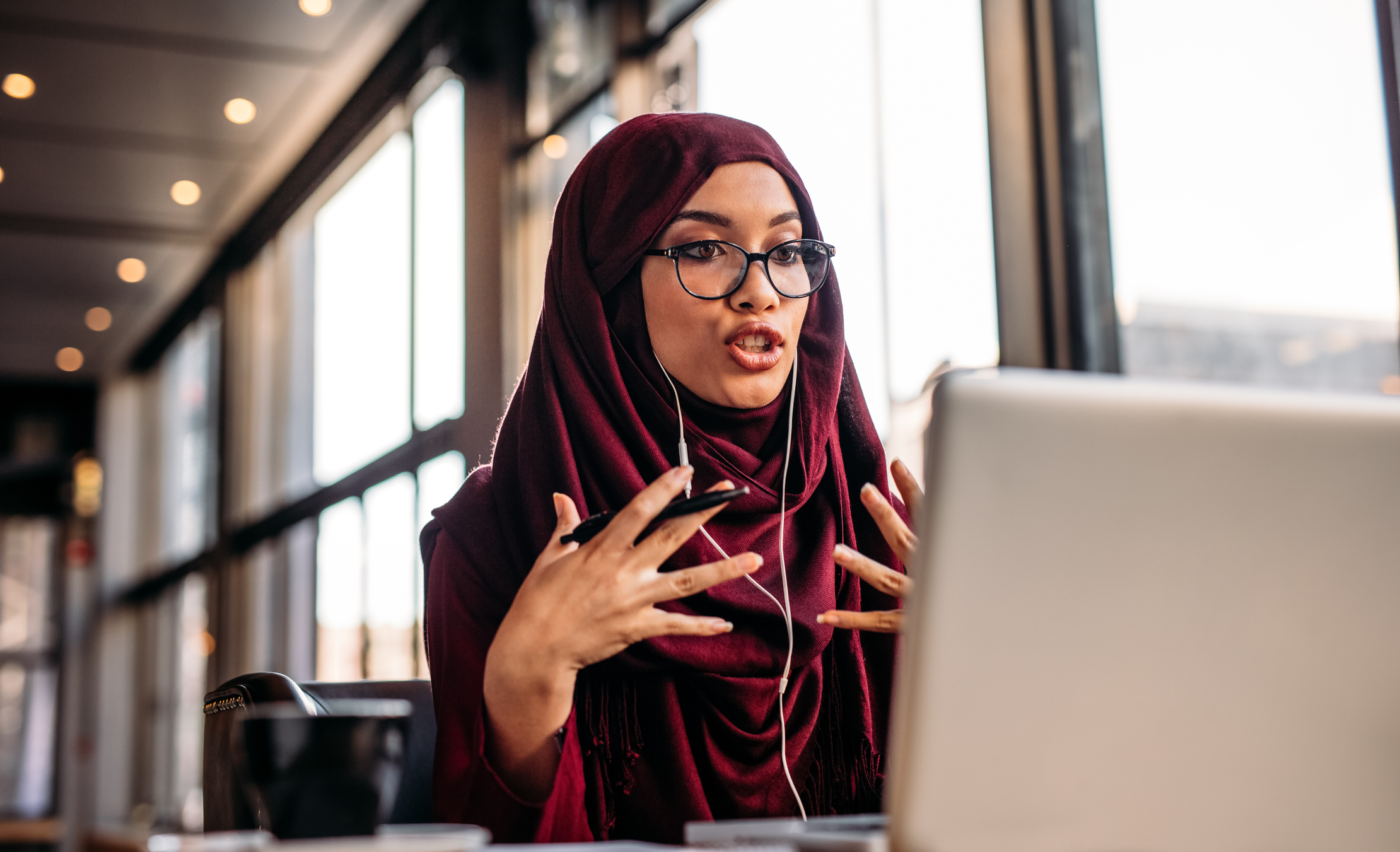 BAME lawyers and how to stop the brain drain