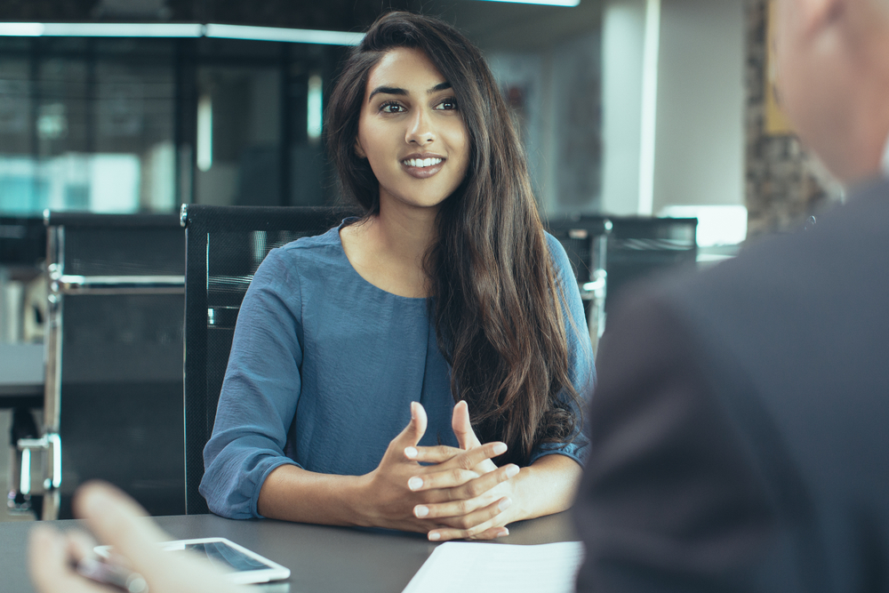 Navigating the trainee solicitor qualification process